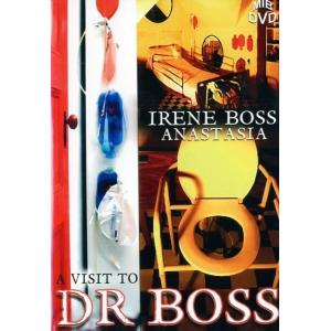 A Visit To Dr. Boss