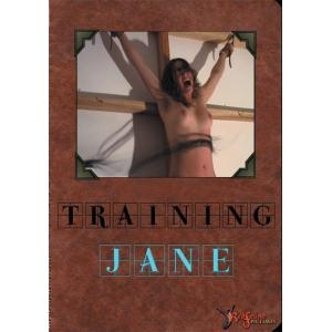Training Jane
