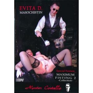 Evita D. Masochistin