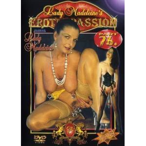 Lady Madeleine's Erotic Passion 76