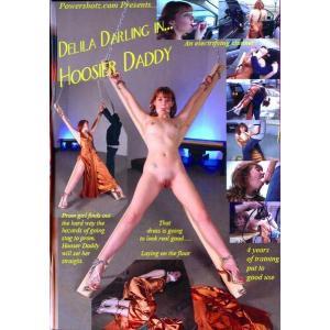 Hoosier Daddy