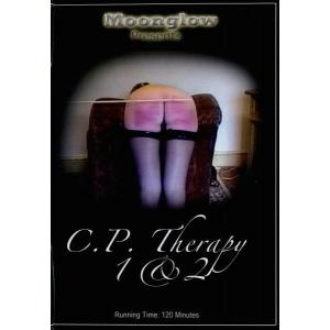 C.P. Therapy 1 & 2