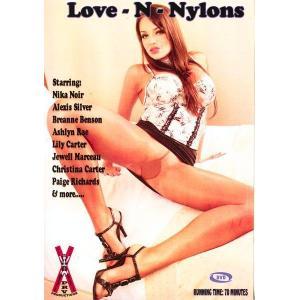 Love N Nylons
