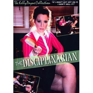 The Disciplinarian