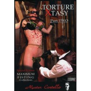Torture Xtacy Part 2