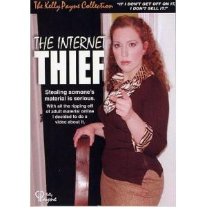 The Internet Thief