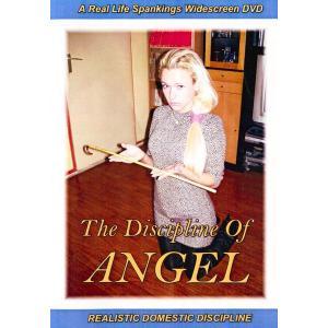 The Discipline of Angel
