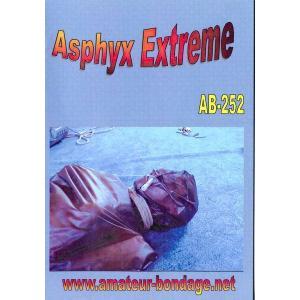 Asphyx Extreme