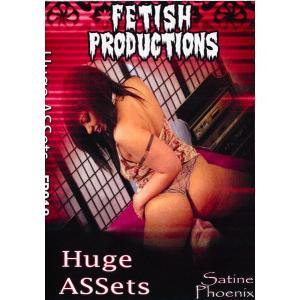 Huge Assets