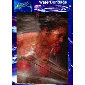 Water Bondage 03