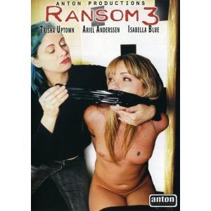 Ransom 3