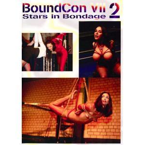 Stars In Bondage 2