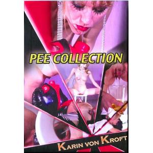 Pee Collection