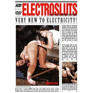 Very New To Electricity!