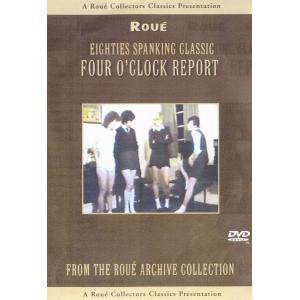 Four O'clock Report