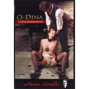 O-Dina Total Submission