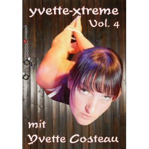 Yvette-Xtreme 4