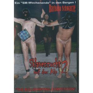 Sklavenzucht Auf Der Alp 2