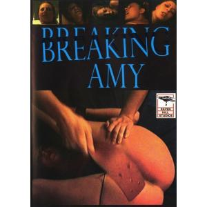 Breaking Amy