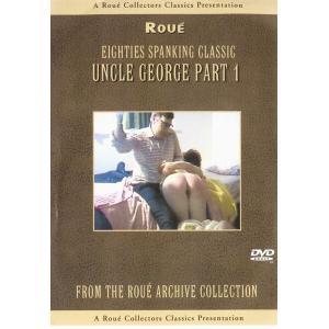 Uncle George Part 1