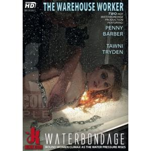 The Warehouse Worker