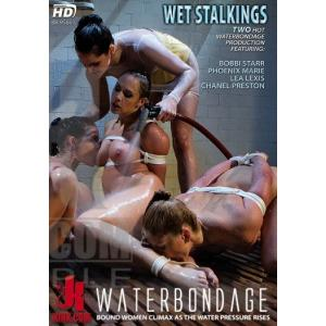 Wet Stalkings