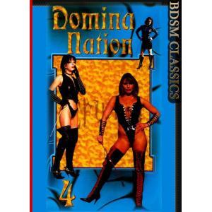 Domina Nation 4