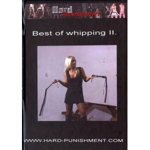 Best Of Whippings 2