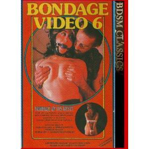 Bondage Video 6