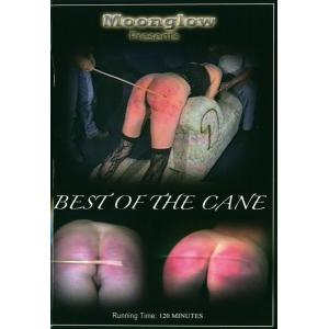 Best Of The Cane