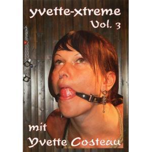 Yvette Xtreme 3