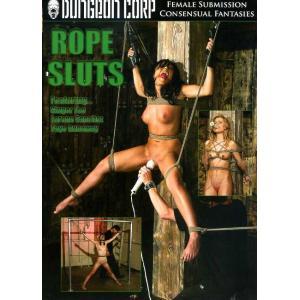 Rope Sluts