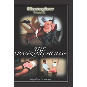 The Spanking House
