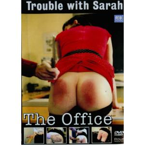 Trouble With Sarah / The Office