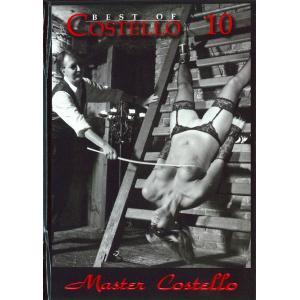 Best Of Costello 10