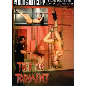Tied For Torment
