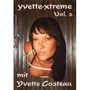 Yvette Extreme 2