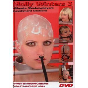 Molly Winters 3