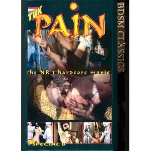 Tuk Pain