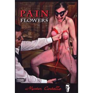 Pain Flowers