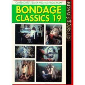 Bondage Classics 19