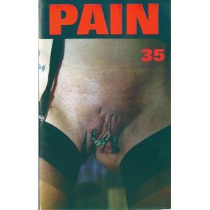 Pain 35