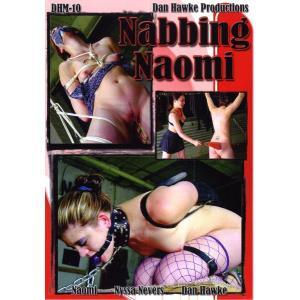 Nabbing Naomi