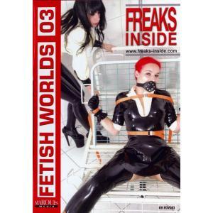 Freaks Inside