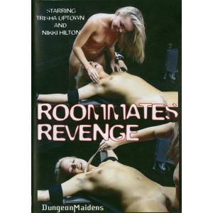 Roommates Revenge