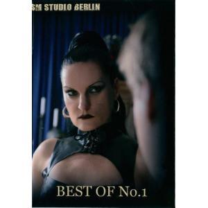 Best Of No 1