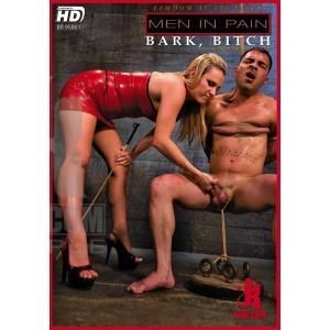 Bark, Bitch