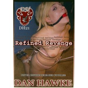 Refined Revenge