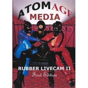 Rubber Livecam 2