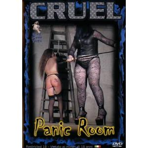 Cruel Panic Room